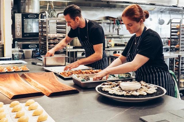 Les astuces dont tout chef a besoin pour réussir en cuisine