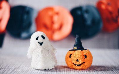 Quelles sont les confiseries à prioriser pour une fête d'halloween réussie ?