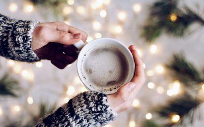 Quels sont les avantages à commander du café par internet ?