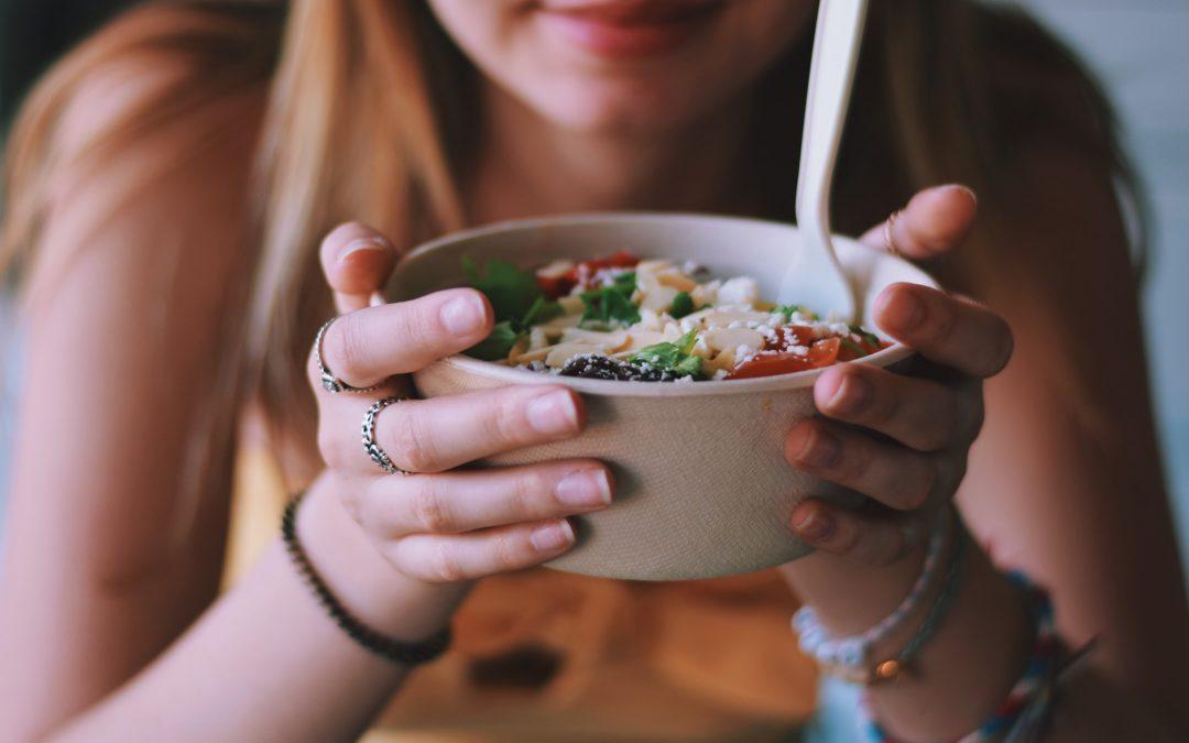 Vendre de la nourriture, comment réussir ?